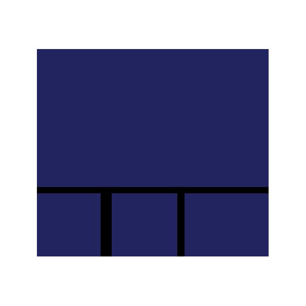 会員《スペクトリス株式会社HBM事業部》より、光ファイバセンサのアプリケーションレポートを紹介します。